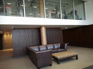 Photo 20: 205 2612 109 Street in Edmonton: Zone 16 Condo for sale : MLS®# E4167276