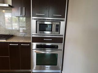 Photo 10: 205 2612 109 Street in Edmonton: Zone 16 Condo for sale : MLS®# E4167276