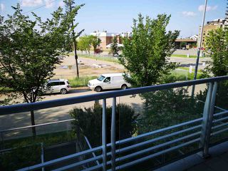 Photo 7: 205 2612 109 Street in Edmonton: Zone 16 Condo for sale : MLS®# E4167276