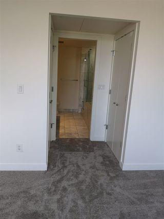 Photo 16: 205 2612 109 Street in Edmonton: Zone 16 Condo for sale : MLS®# E4167276