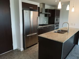 Photo 9: 205 2612 109 Street in Edmonton: Zone 16 Condo for sale : MLS®# E4167276