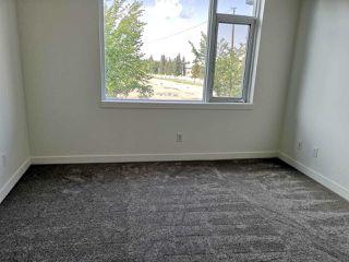 Photo 13: 205 2612 109 Street in Edmonton: Zone 16 Condo for sale : MLS®# E4167276