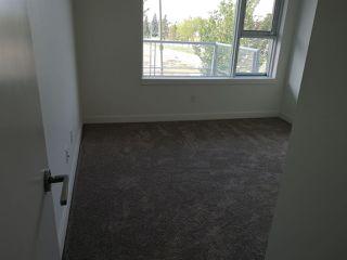 Photo 17: 205 2612 109 Street in Edmonton: Zone 16 Condo for sale : MLS®# E4167276