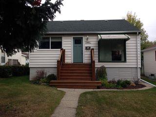 Main Photo: 11325 69 Street in Edmonton: Zone 09 House for sale : MLS®# E4170036