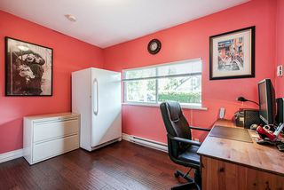 Photo 15: 21545 CAMPBELL Avenue in Maple Ridge: West Central House for sale : MLS®# R2398548