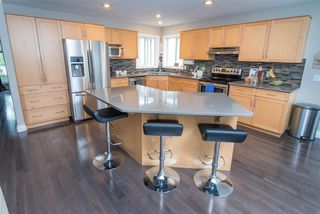 Photo 10: 65 CHARLTON Way: Sherwood Park House for sale : MLS®# E4172606