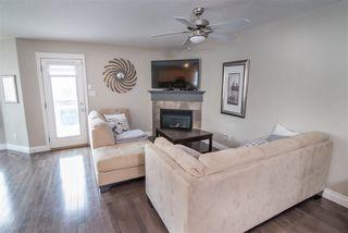 Photo 5: 65 CHARLTON Way: Sherwood Park House for sale : MLS®# E4172606
