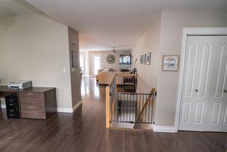 Photo 2: 65 CHARLTON Way: Sherwood Park House for sale : MLS®# E4172606