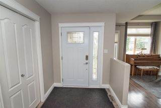 Photo 11: 65 CHARLTON Way: Sherwood Park House for sale : MLS®# E4172606