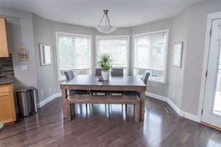 Photo 6: 65 CHARLTON Way: Sherwood Park House for sale : MLS®# E4172606