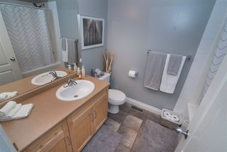 Photo 15: 65 CHARLTON Way: Sherwood Park House for sale : MLS®# E4172606