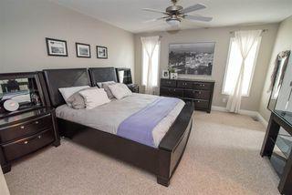 Photo 16: 65 CHARLTON Way: Sherwood Park House for sale : MLS®# E4172606