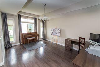 Photo 3: 65 CHARLTON Way: Sherwood Park House for sale : MLS®# E4172606