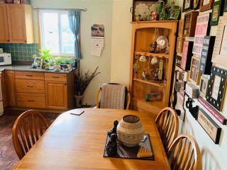 Photo 3: 10208 31 Street in Edmonton: Zone 23 House for sale : MLS®# E4172838