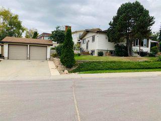 Photo 27: 10208 31 Street in Edmonton: Zone 23 House for sale : MLS®# E4172838