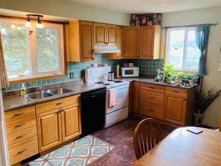 Photo 2: 10208 31 Street in Edmonton: Zone 23 House for sale : MLS®# E4172838