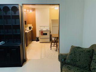 Photo 23: 10208 31 Street in Edmonton: Zone 23 House for sale : MLS®# E4172838