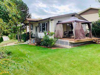 Photo 30: 10208 31 Street in Edmonton: Zone 23 House for sale : MLS®# E4172838