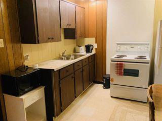 Photo 25: 10208 31 Street in Edmonton: Zone 23 House for sale : MLS®# E4172838