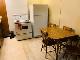 Photo 24: 10208 31 Street in Edmonton: Zone 23 House for sale : MLS®# E4172838