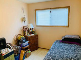 Photo 14: 10208 31 Street in Edmonton: Zone 23 House for sale : MLS®# E4172838