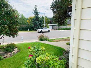 Photo 7: 10208 31 Street in Edmonton: Zone 23 House for sale : MLS®# E4172838