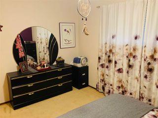 Photo 11: 10208 31 Street in Edmonton: Zone 23 House for sale : MLS®# E4172838
