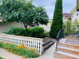 Photo 28: 10208 31 Street in Edmonton: Zone 23 House for sale : MLS®# E4172838