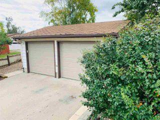 Photo 26: 10208 31 Street in Edmonton: Zone 23 House for sale : MLS®# E4172838