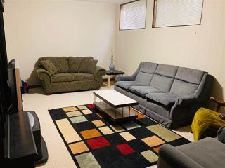 Photo 21: 10208 31 Street in Edmonton: Zone 23 House for sale : MLS®# E4172838