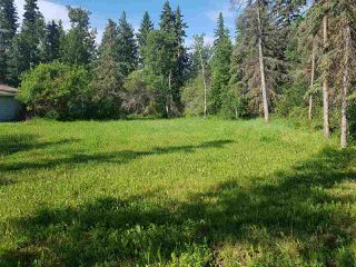 Main Photo: 4303 Spruce Point: Rural Lac Ste. Anne County Rural Land/Vacant Lot for sale : MLS®# E4173236