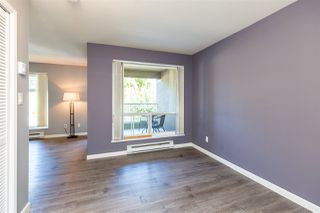 Photo 10: 5 2120 CENTRAL Avenue in Port Coquitlam: Central Pt Coquitlam Condo for sale : MLS®# R2414519