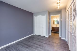 Photo 9: 5 2120 CENTRAL Avenue in Port Coquitlam: Central Pt Coquitlam Condo for sale : MLS®# R2414519