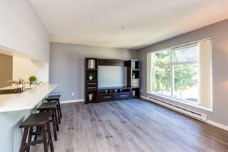 Photo 7: 5 2120 CENTRAL Avenue in Port Coquitlam: Central Pt Coquitlam Condo for sale : MLS®# R2414519