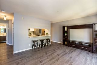 Photo 8: 5 2120 CENTRAL Avenue in Port Coquitlam: Central Pt Coquitlam Condo for sale : MLS®# R2414519