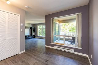 Photo 11: 5 2120 CENTRAL Avenue in Port Coquitlam: Central Pt Coquitlam Condo for sale : MLS®# R2414519