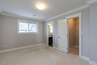 Photo 14: 7335 202 Street in Langley: Willoughby Heights House for sale : MLS®# R2419915
