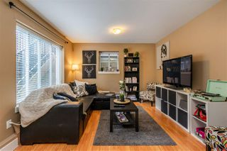 Photo 16: 7335 202 Street in Langley: Willoughby Heights House for sale : MLS®# R2419915