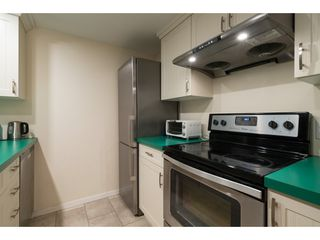 "Photo 7: 2708 438 SEYMOUR Street in Vancouver: Downtown VW Condo for sale in ""CONFERENCE PLAZA"" (Vancouver West)  : MLS®# R2421641"