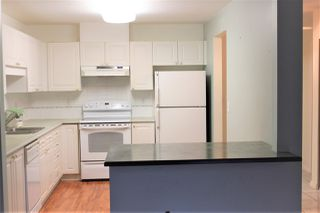 """Photo 3: 204 19142 122 Avenue in Pitt Meadows: Central Meadows Condo for sale in """"PARKWOOD MANOR"""" : MLS®# R2422948"""