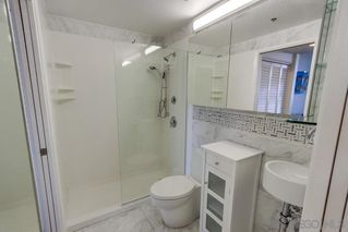 Photo 7: NORTH PARK Condo for sale : 0 bedrooms : 3790 Florida St #C219 in San Diego