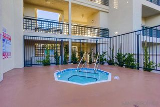 Photo 12: NORTH PARK Condo for sale : 0 bedrooms : 3790 Florida St #C219 in San Diego