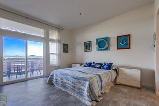 Photo 10: NORTH PARK Condo for sale : 0 bedrooms : 3790 Florida St #C219 in San Diego