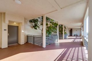 Photo 3: NORTH PARK Condo for sale : 0 bedrooms : 3790 Florida St #C219 in San Diego