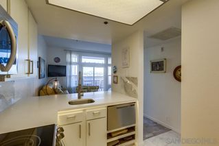 Photo 6: NORTH PARK Condo for sale : 0 bedrooms : 3790 Florida St #C219 in San Diego