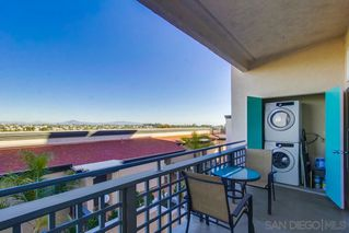 Photo 11: NORTH PARK Condo for sale : 0 bedrooms : 3790 Florida St #C219 in San Diego