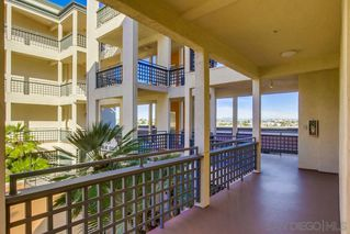 Photo 2: NORTH PARK Condo for sale : 0 bedrooms : 3790 Florida St #C219 in San Diego