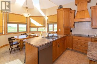 Photo 14: 100043 Highway 25 in Diamond City: Agriculture for sale : MLS®# LD0188557