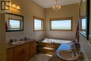 Photo 22: 100043 Highway 25 in Diamond City: Agriculture for sale : MLS®# LD0188557