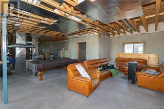 Photo 26: 100043 Highway 25 in Diamond City: Agriculture for sale : MLS®# LD0188557